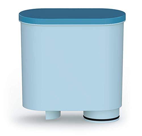 Aqua Crystalis Vodní filtr AQUA CRYSTALIS AC-CLEAN do kávovarů značky PHILIPS SAECO - kompatibilní AQUACLEAN 1ks