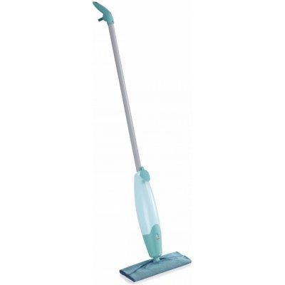 Leifheit PICOSPRAY mop na podlahu 56590