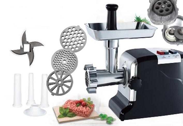 Profi kuchyňský mlýnek Rohnson R-5410