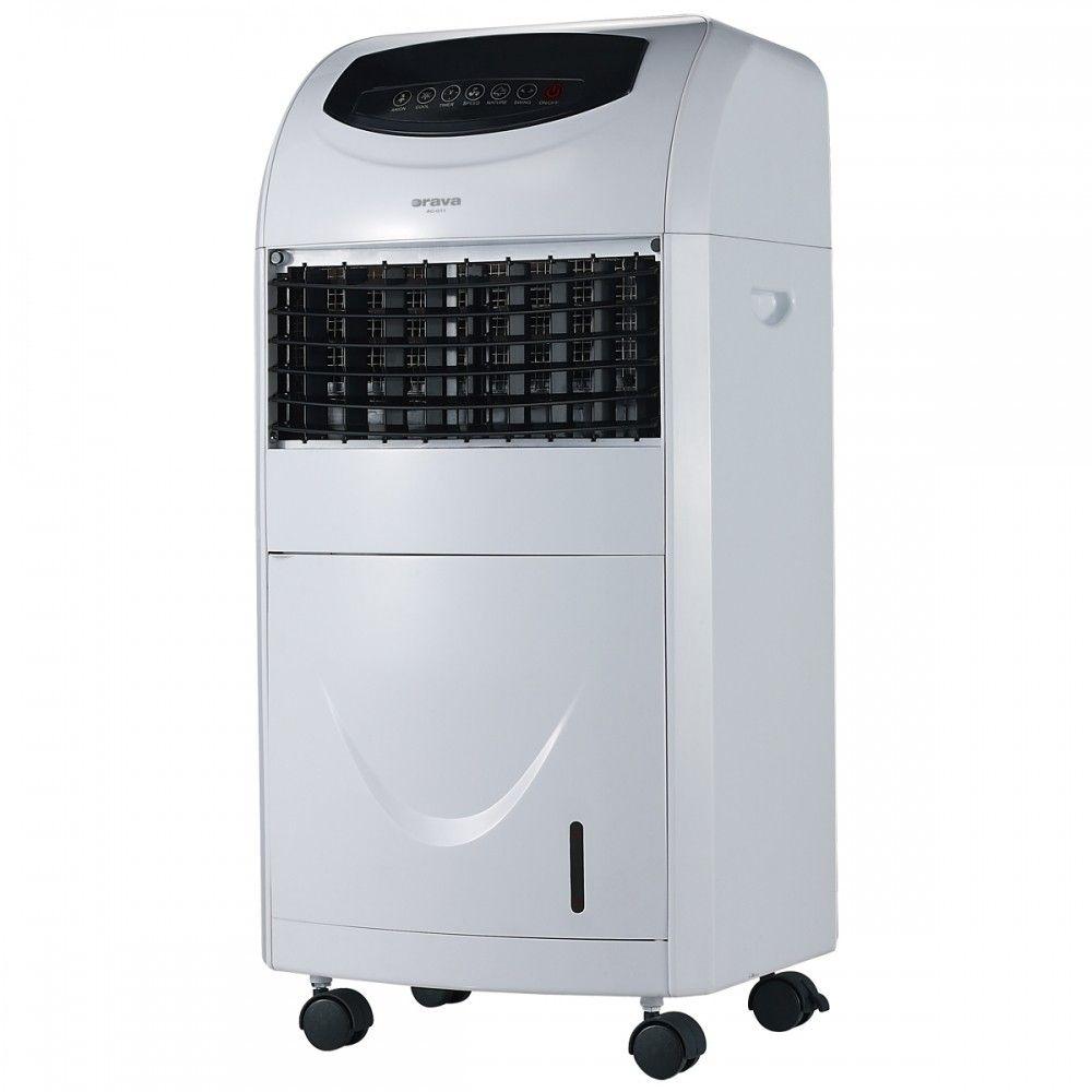 Mobilní klimatizace Orava AC-011