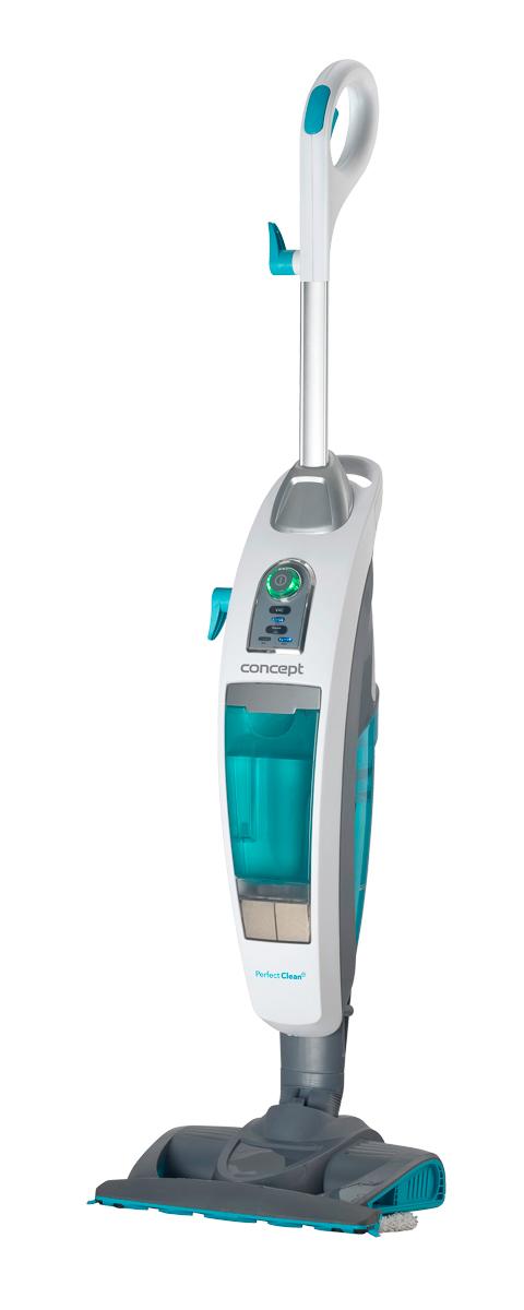 Parní čistič Concept CP-3000