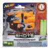Nerf Micro Shots Hammershot