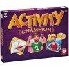 Společenská hra Piatnik Activity Champion