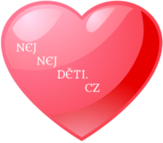 NEJNEJDĚTI.cz