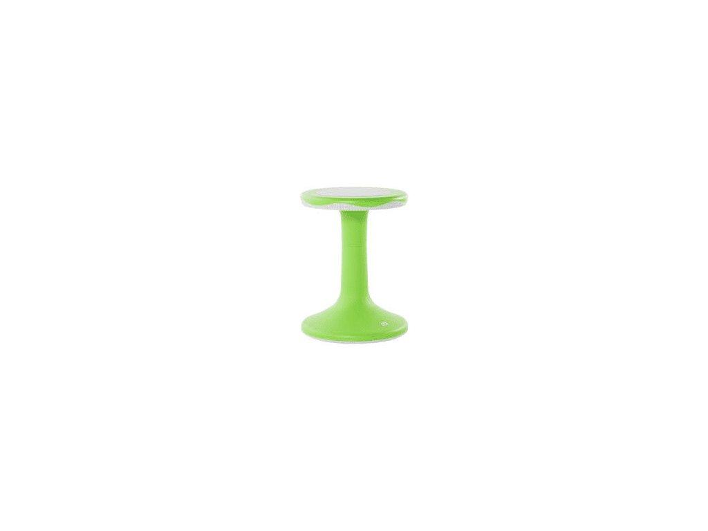 balanční stolička velká