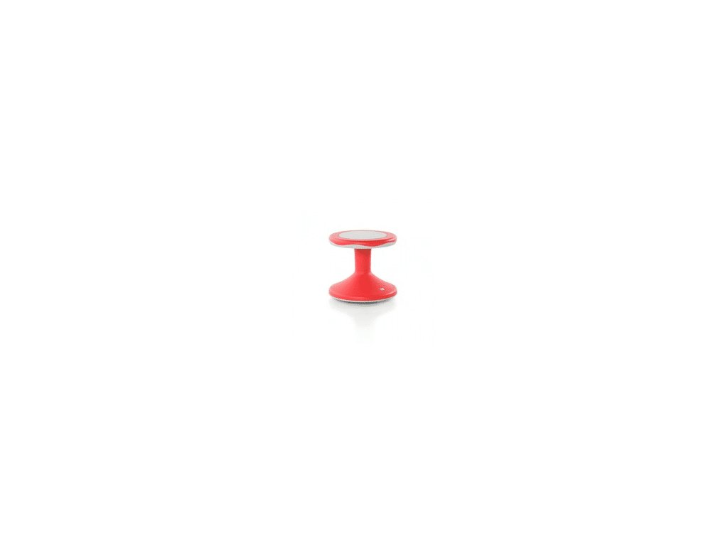 balanční stolička malá