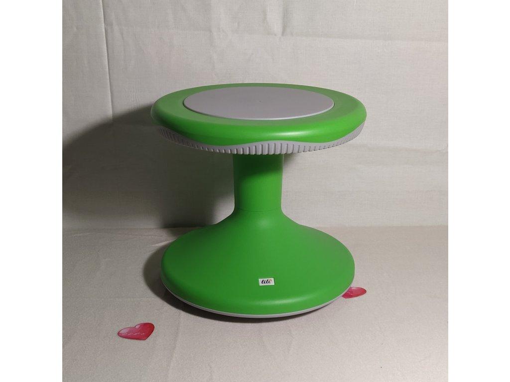 stolička31