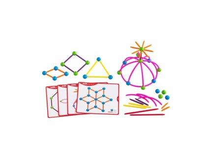 geometricka.kostra.1.jpg