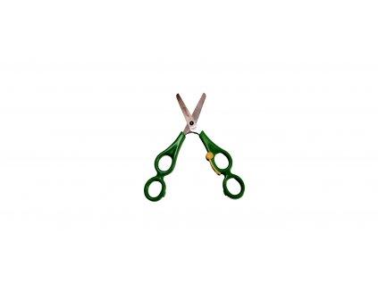 ter.nůžky2