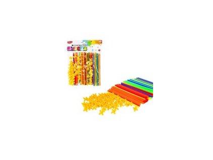 Konstrukční bloky slámkové m 6EU474340