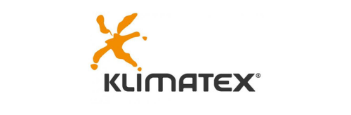 Velikosti Klimatex