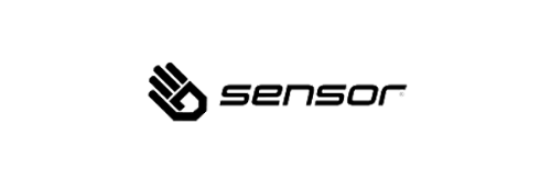 Velikosti Sensor