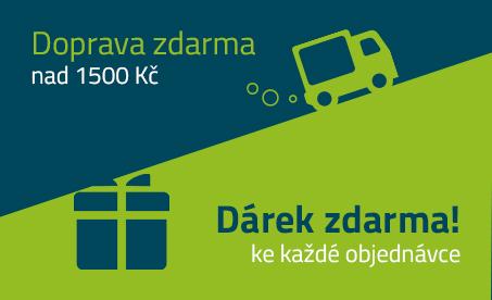 Doprava a platby
