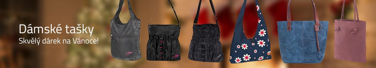 Dámské tašky