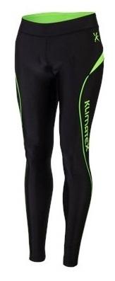 Běžecké kalhoty