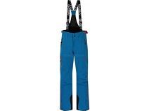 Dětské lyžařské kalhoty