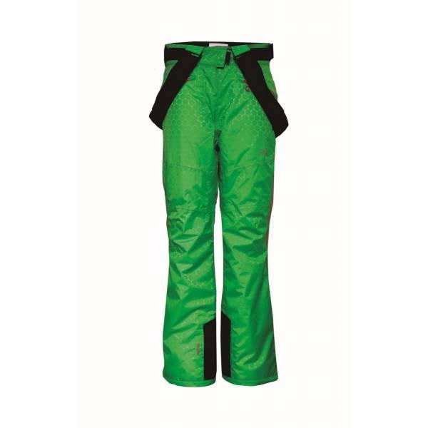 Lyžařské a zimní kalhoty