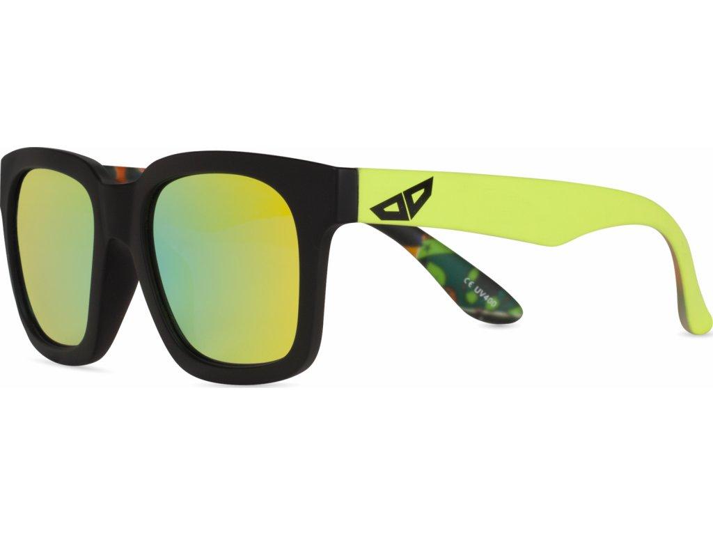 ee638f811ee Oblečení · Sluneční brýle
