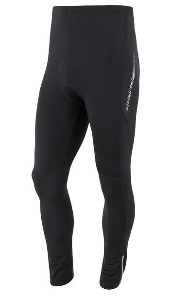 Cyklistické kalhoty