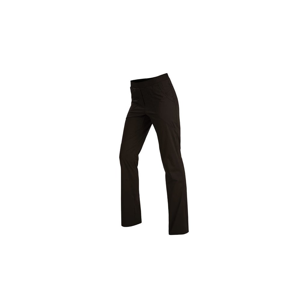 Dámské kalhoty LITEX dlouhé