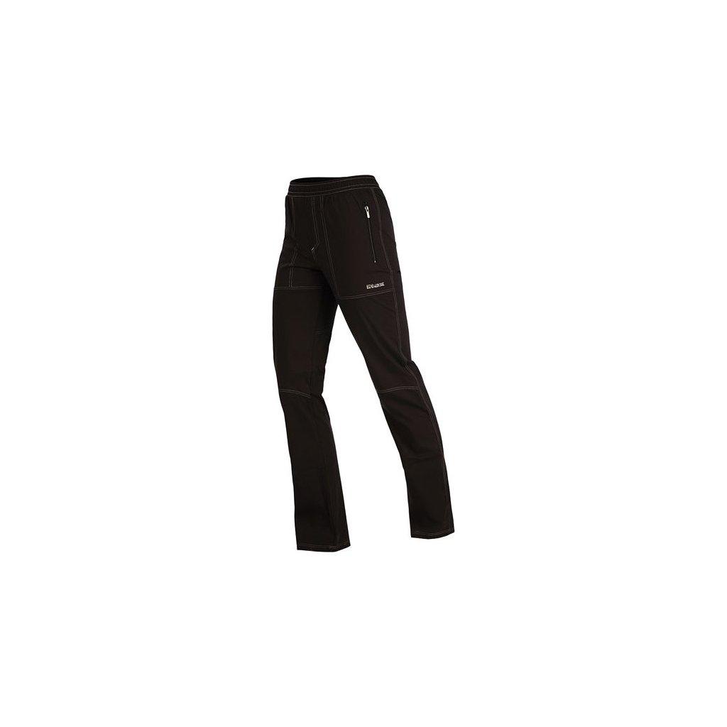 Dámské kalhoty LITEX do pasu