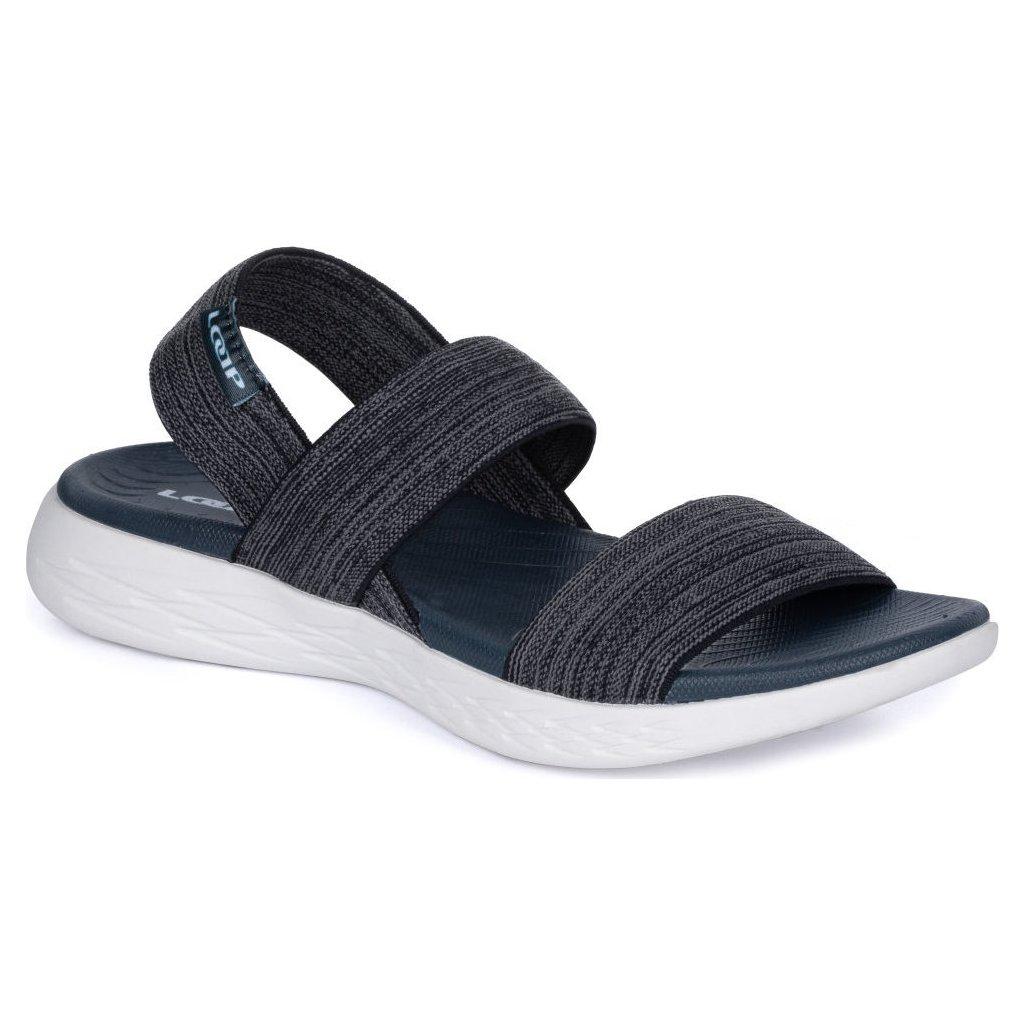 Dámské sandály LOAP Drew černá