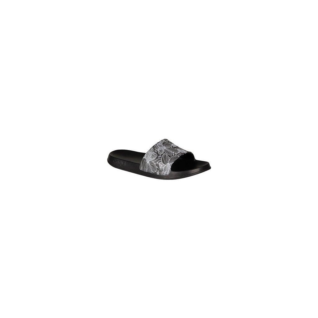 Dámské pantofle LITEX Coqui Tora