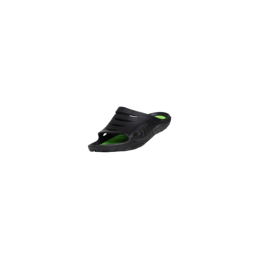 Pánské pantofle SAM 73 černá