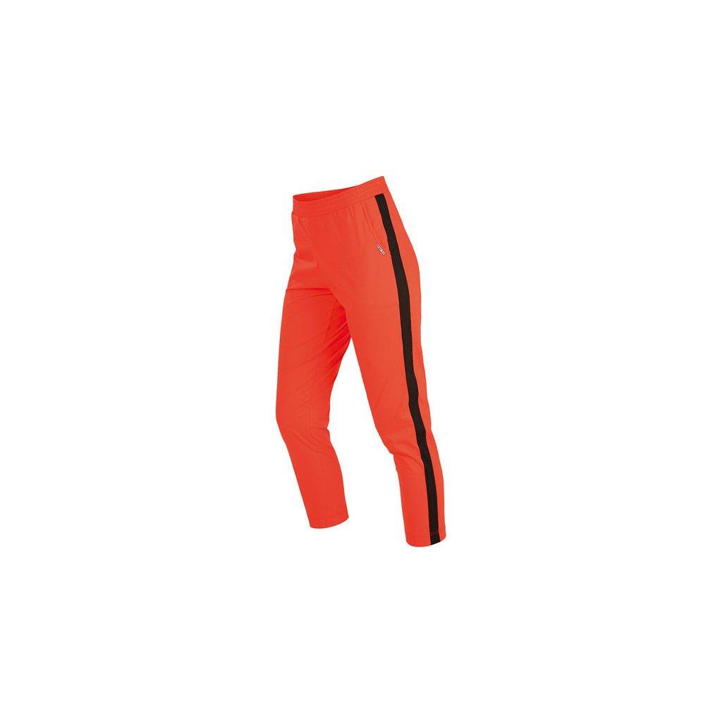 Dámské kalhoty LITEX
