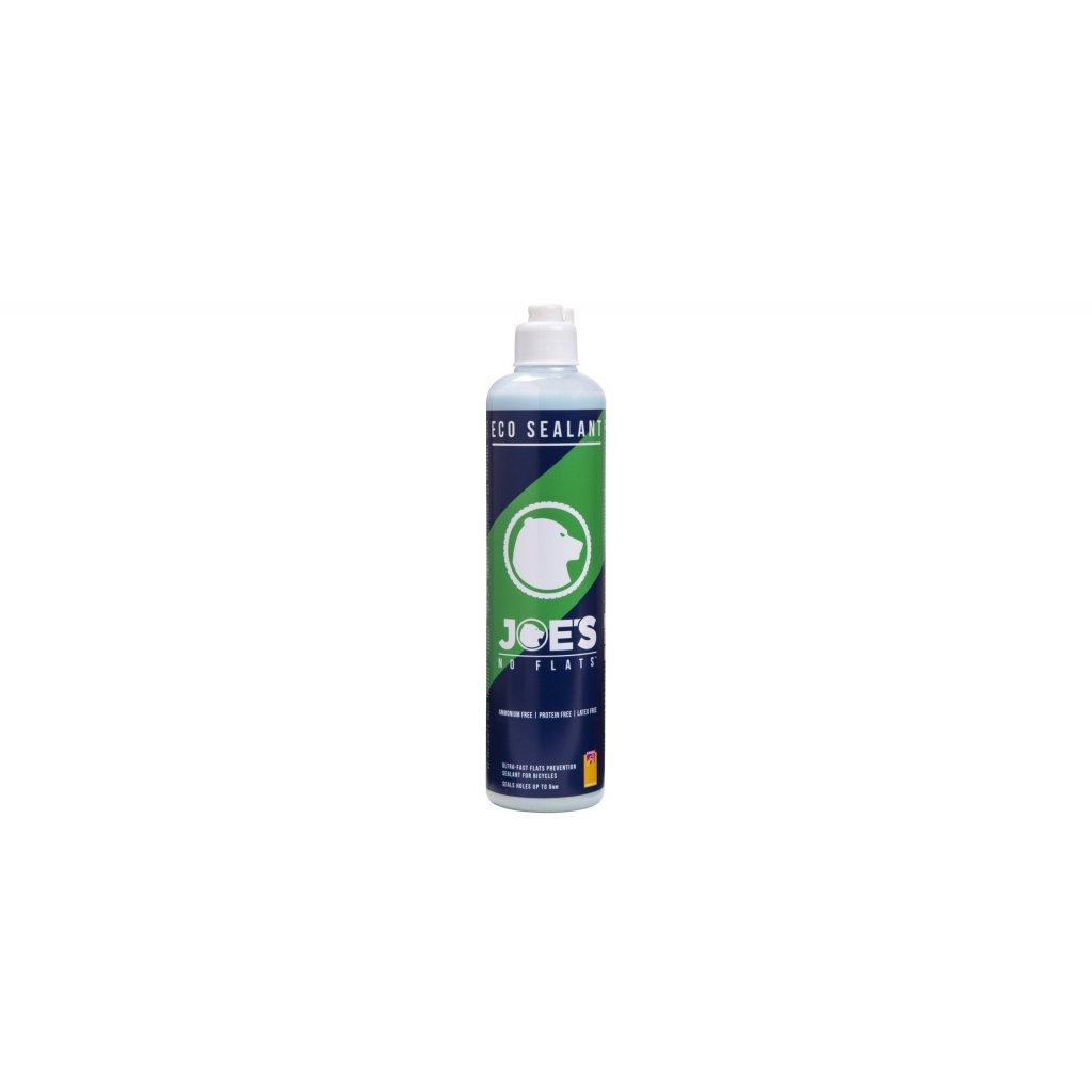 JOE´S bezdušový tmel Eco Sealant 500 ml