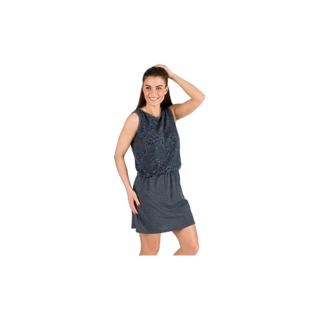 Dámské šaty SAM 73