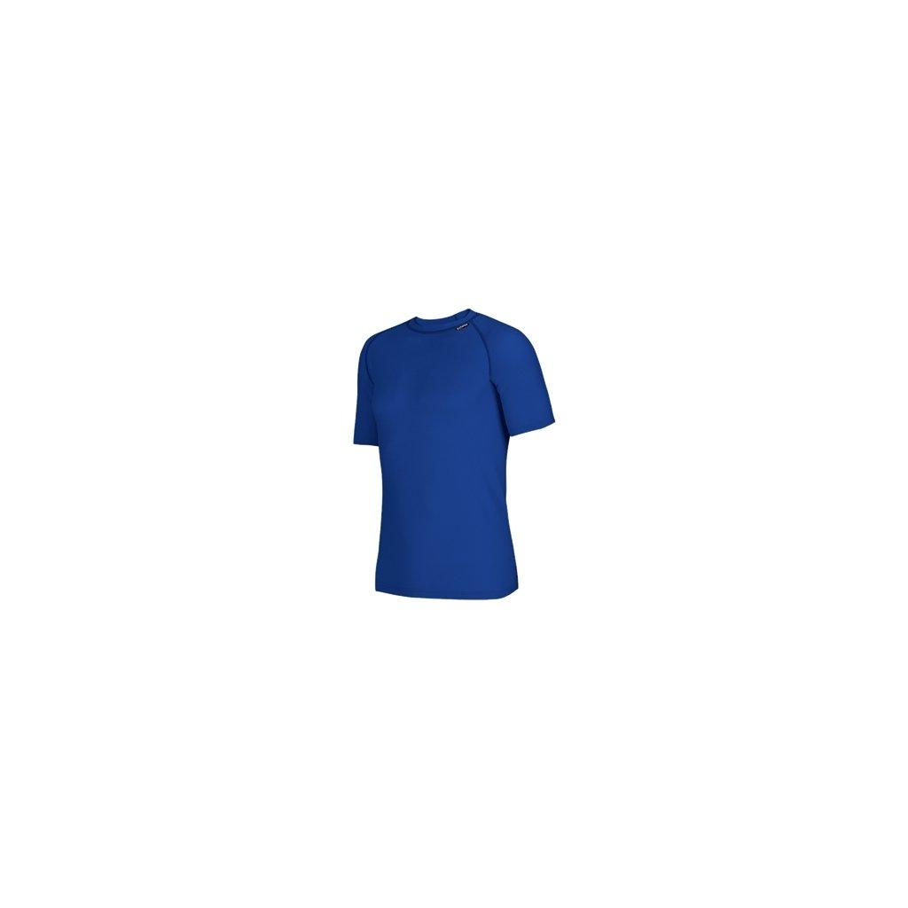 Pánské triko Coolmax KLIMATEX Amos  + Sleva 5% - zadej v košíku kód: SLEVA5