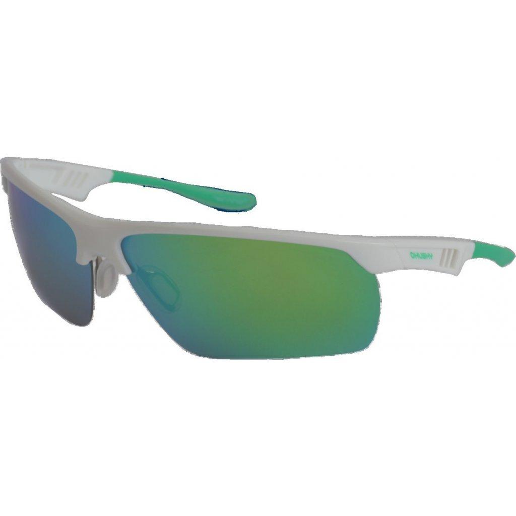 Sportovní brýle HUSKY  Snoly bílá  + Sleva 5% - zadej v košíku kód: SLEVA5
