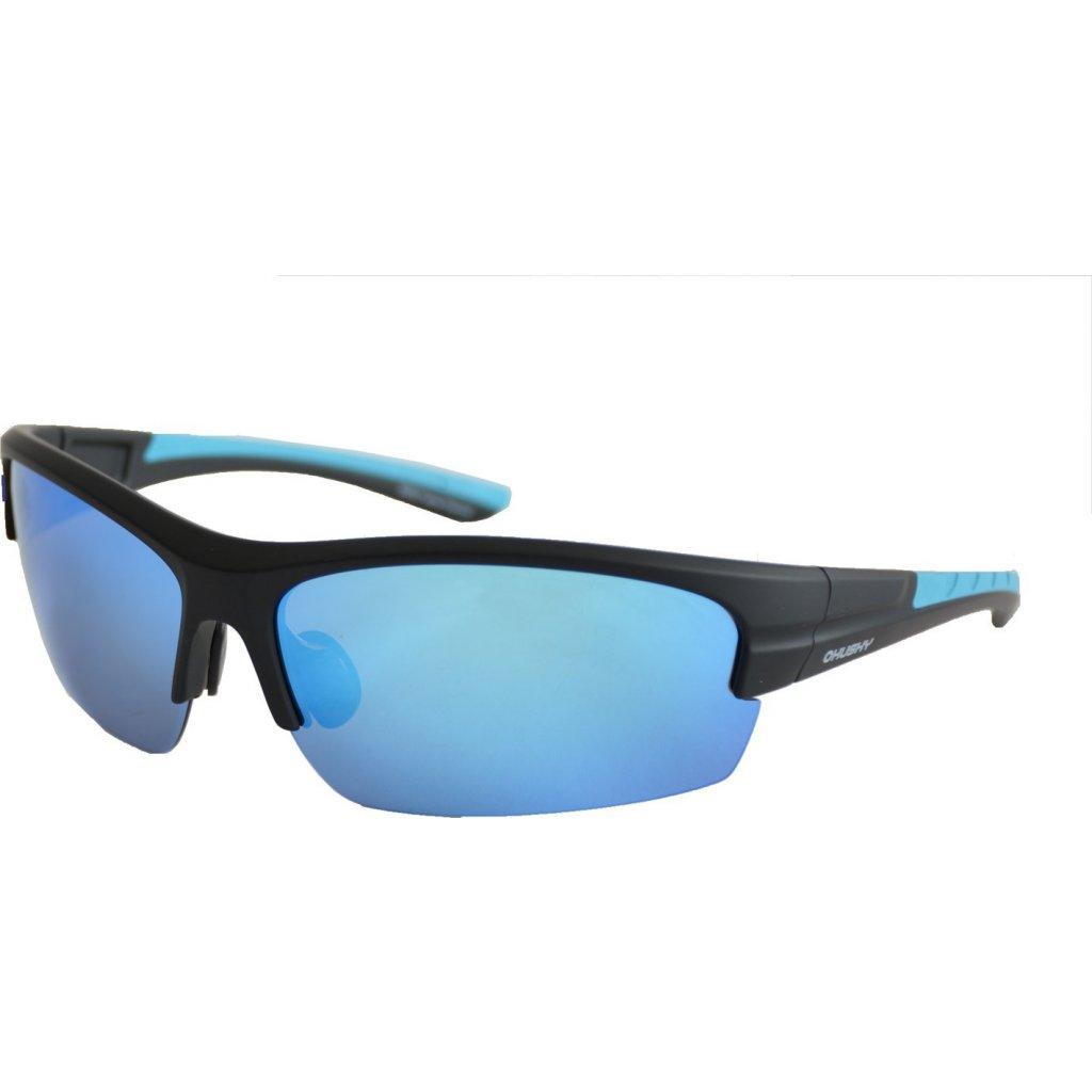 Sportovní brýle HUSKY  Snoly černá  + Sleva 5% - zadej v košíku kód: SLEVA5