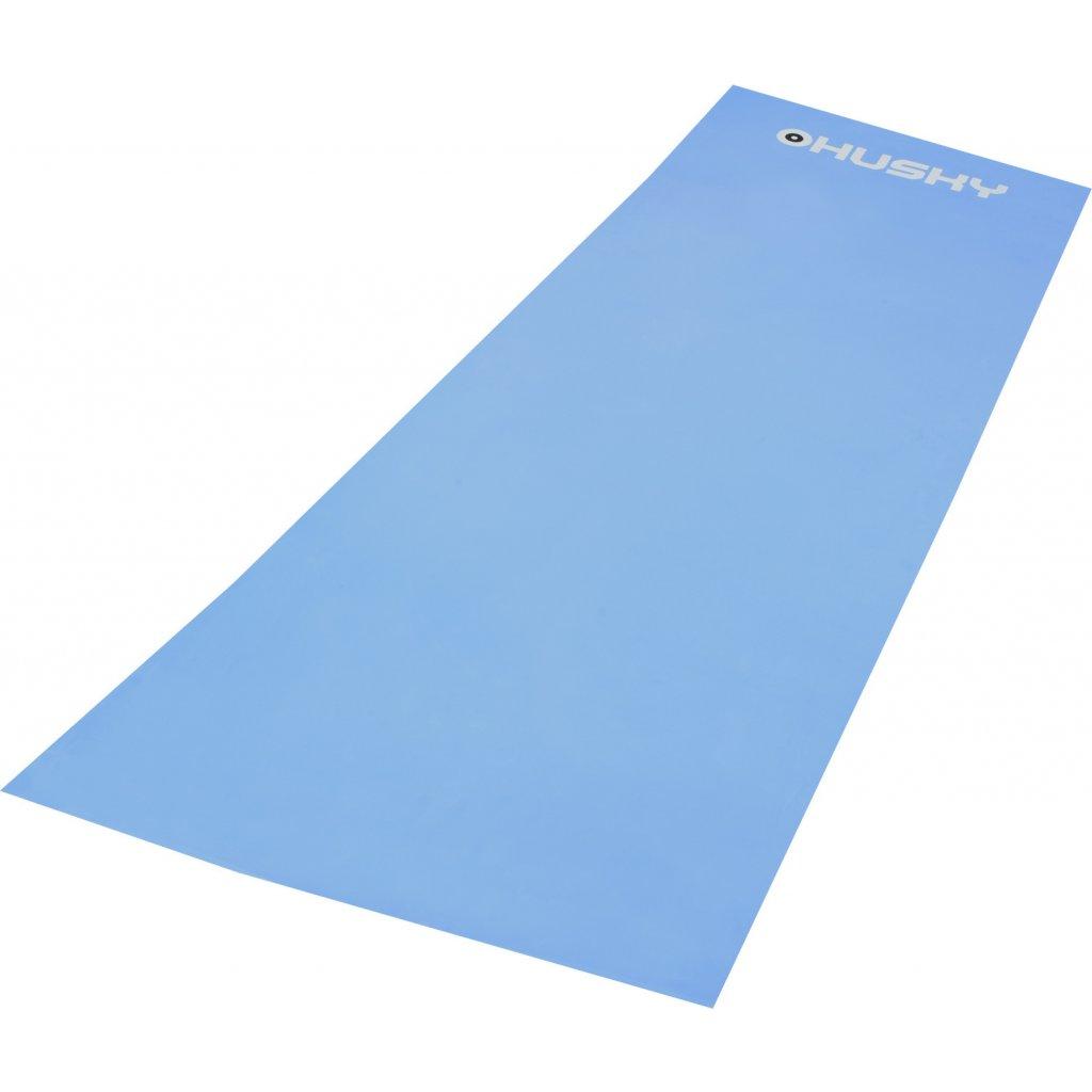 Karimatka HUSKY Fine 0,8 sv. modrá  + Sleva 5% - zadej v košíku kód: SLEVA5