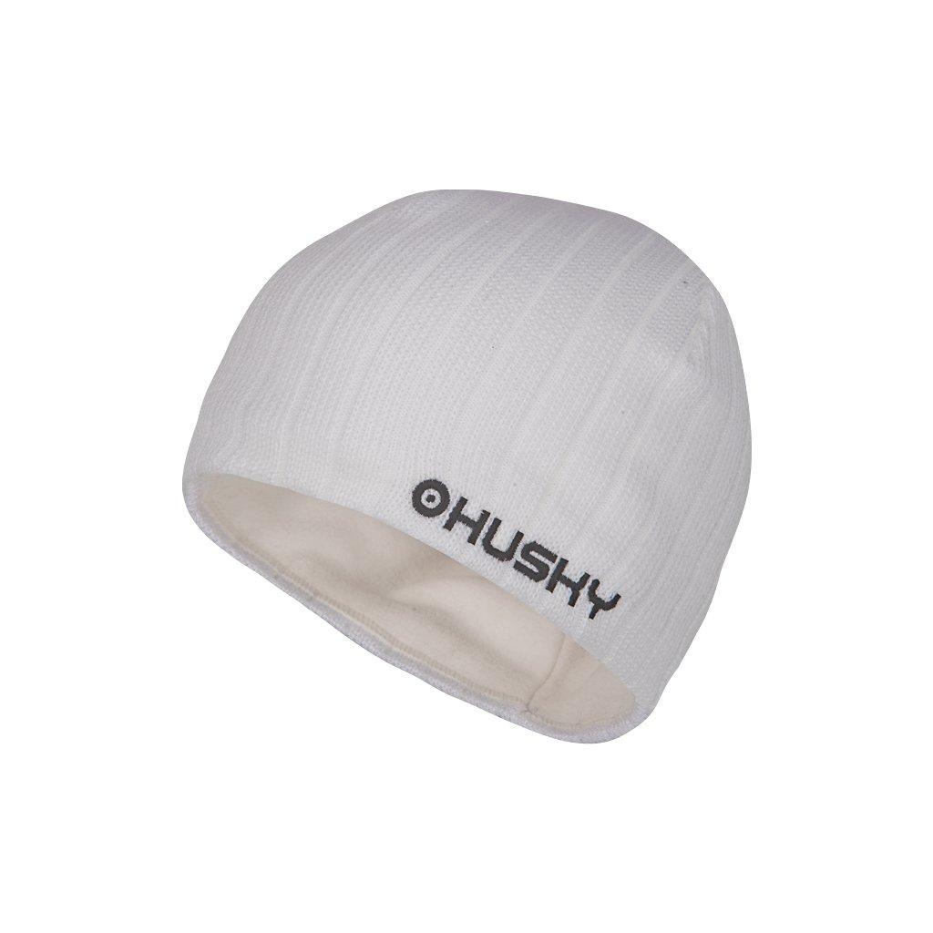 Čepice HUSKY Hat 1  + Sleva 5% - zadej v košíku kód: SLEVA5