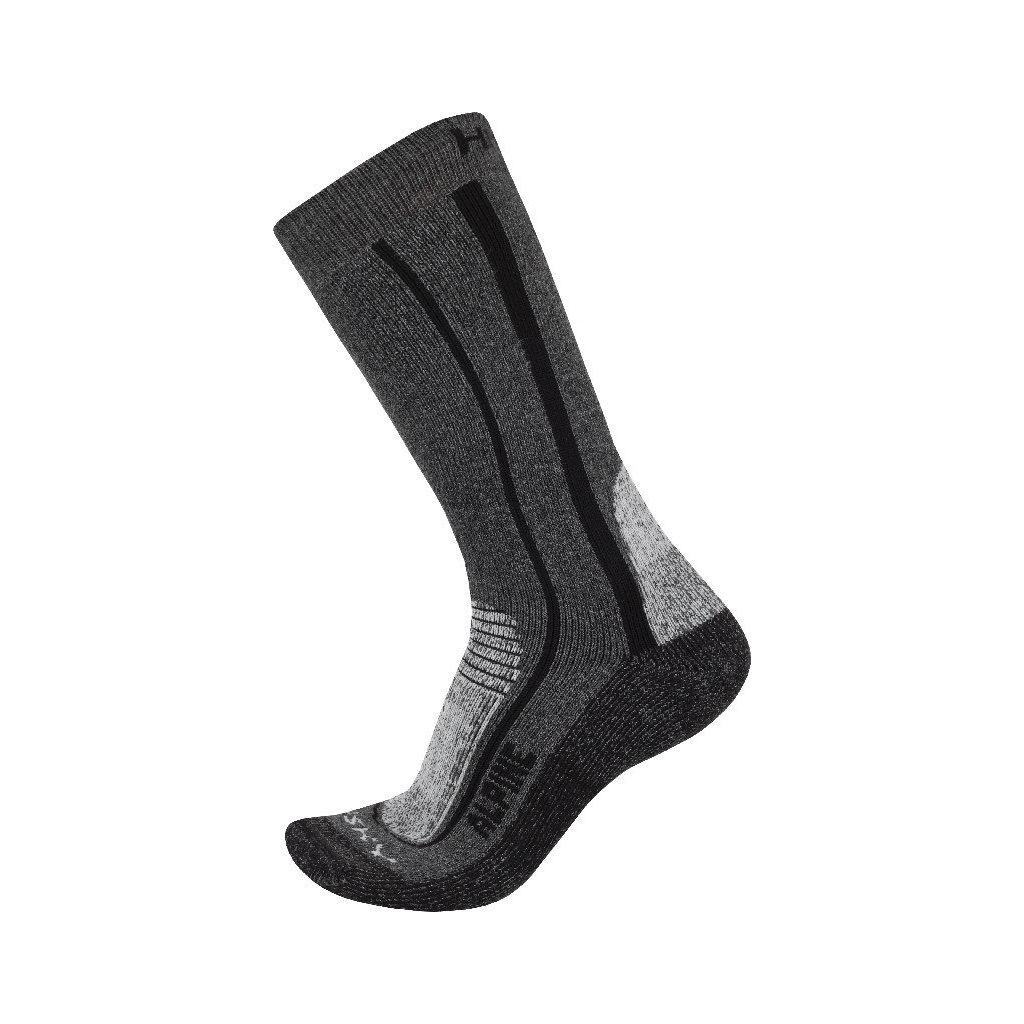 Ponožky HUSKY   Alpine  + Sleva 5% - zadej v košíku kód: SLEVA5