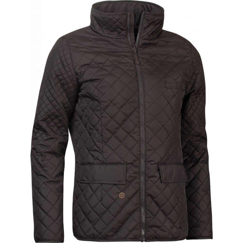 Pánská zimní bunda WOOX Pinna Miles Senor  + Sleva 5% - zadej v košíku kód: SLEVA5