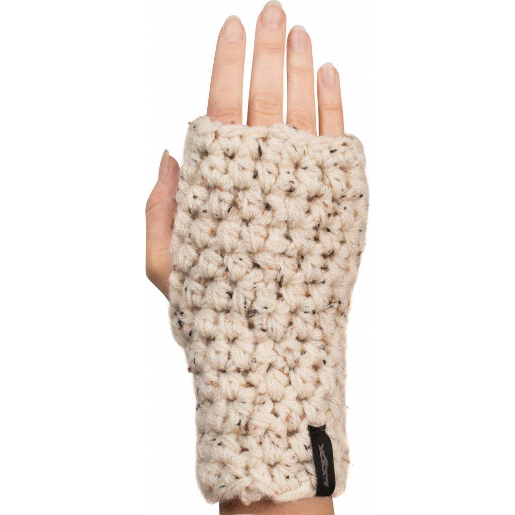 Návlek - rukavice Kawhe Palmer  + Sleva 5% - zadej v košíku kód: SLEVA5