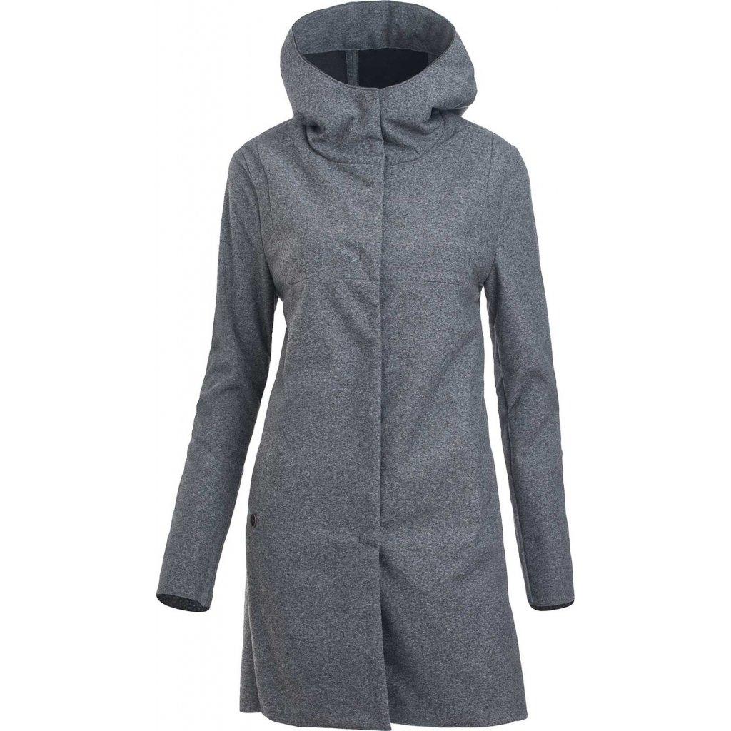 Dámské kabáty - elegantní a originální! c5b223a2f9e