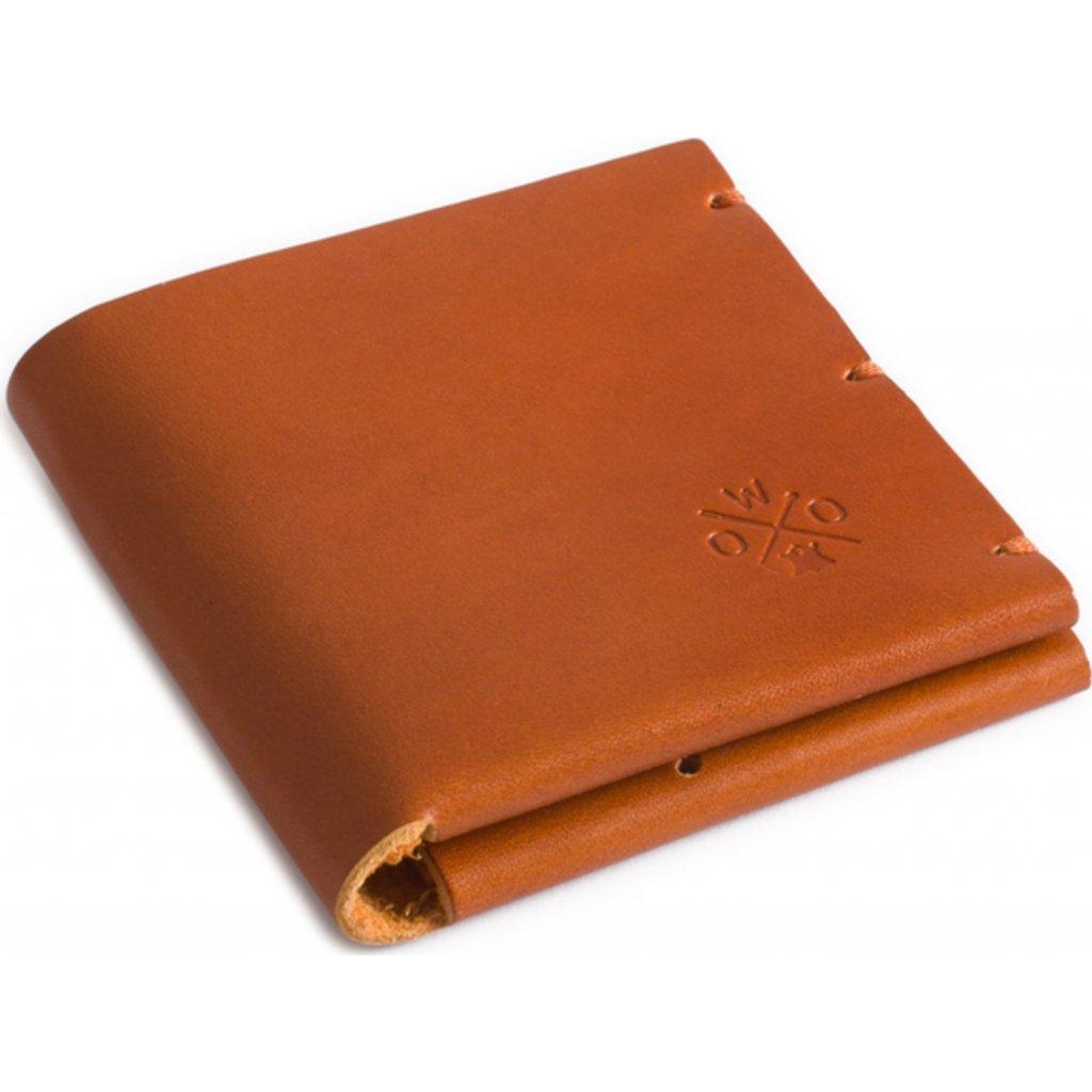 Peněženka WOOX Moneta Maturus Dilutus  + Sleva 5% - zadej v košíku kód: SLEVA5