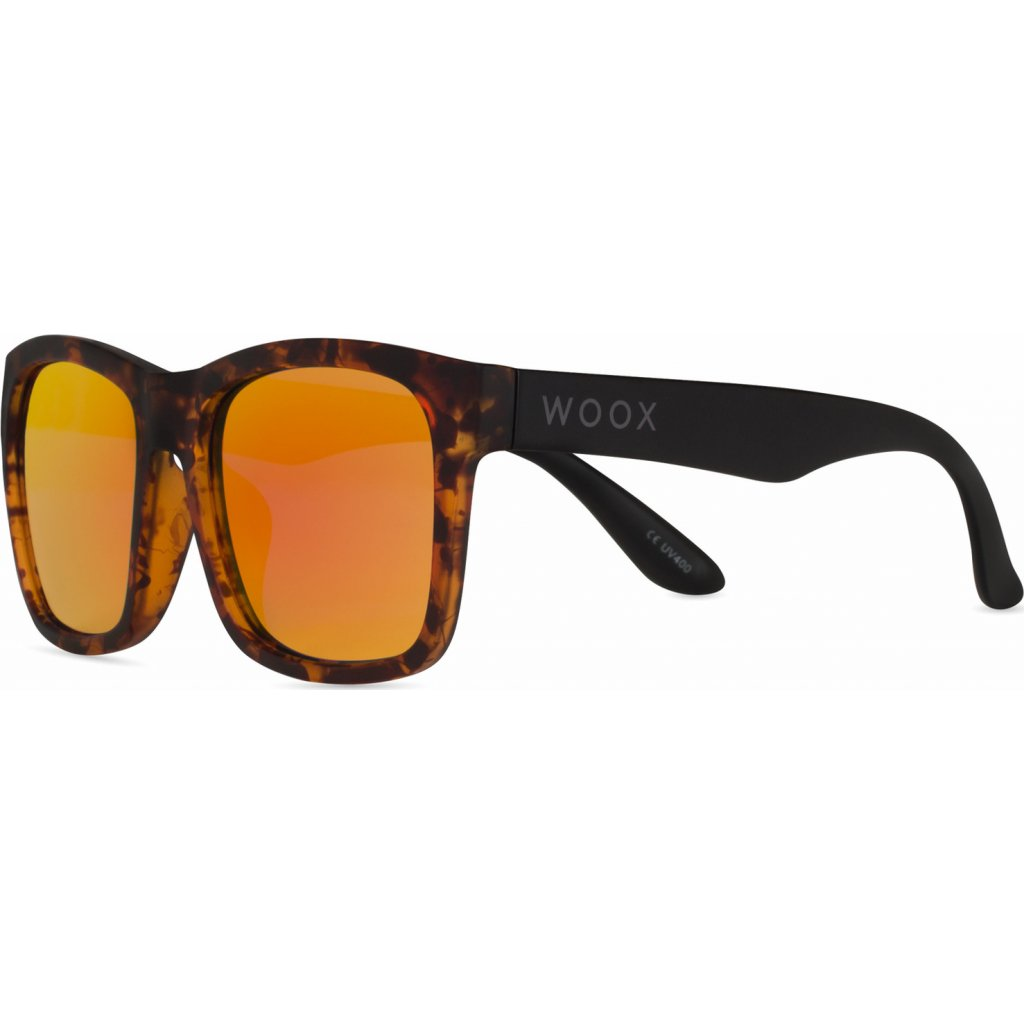 Sluneční brýle WOOX Antilumen Varius  + Sleva 5% - zadej v košíku kód: SLEVA5
