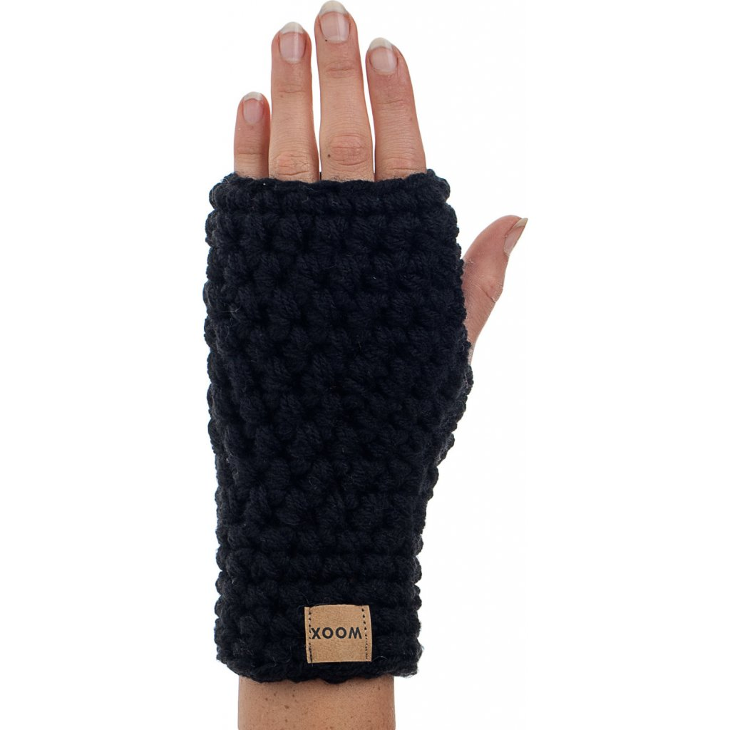 Návleky - rukavice WOOX Pango Palmer  + Sleva 5% - zadej v košíku kód: SLEVA5