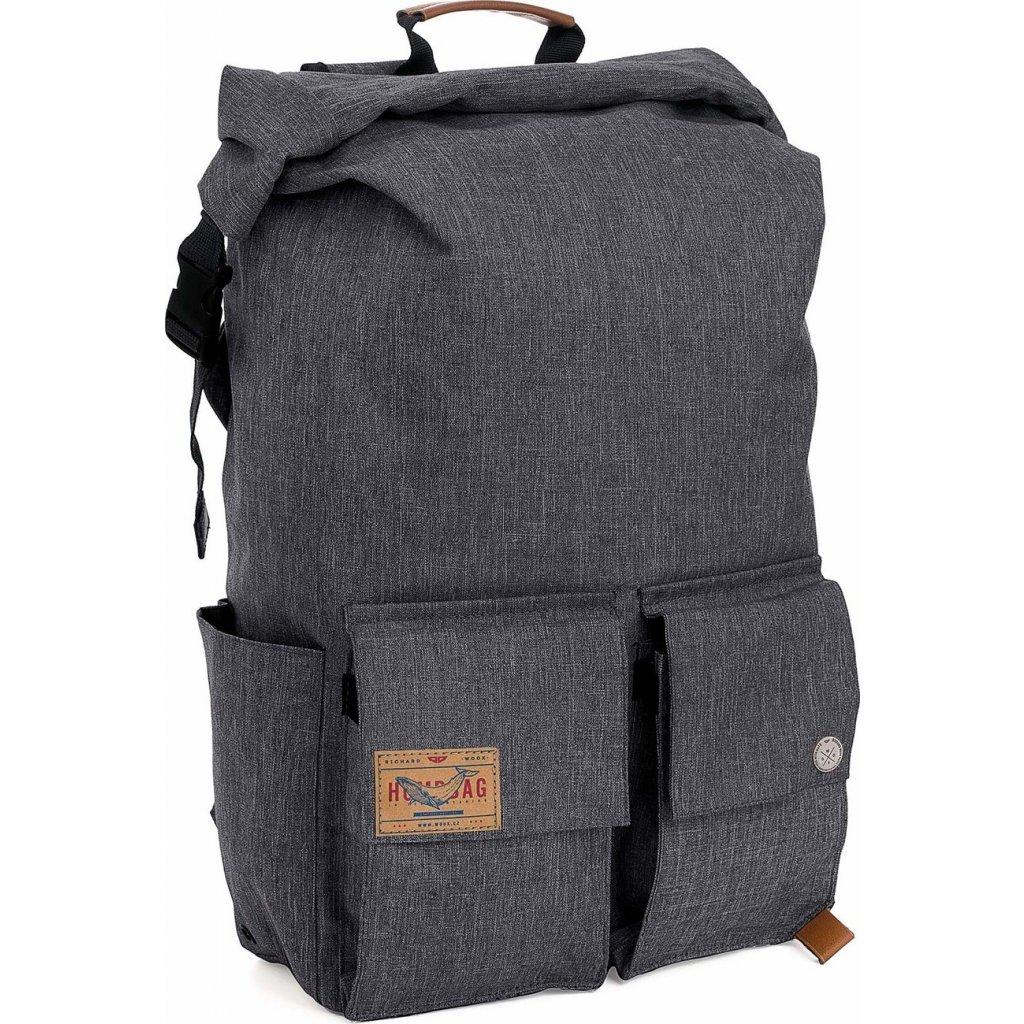 Batoh WOOX Ragona Bag  + Sleva 5% - zadej v košíku kód: SLEVA5