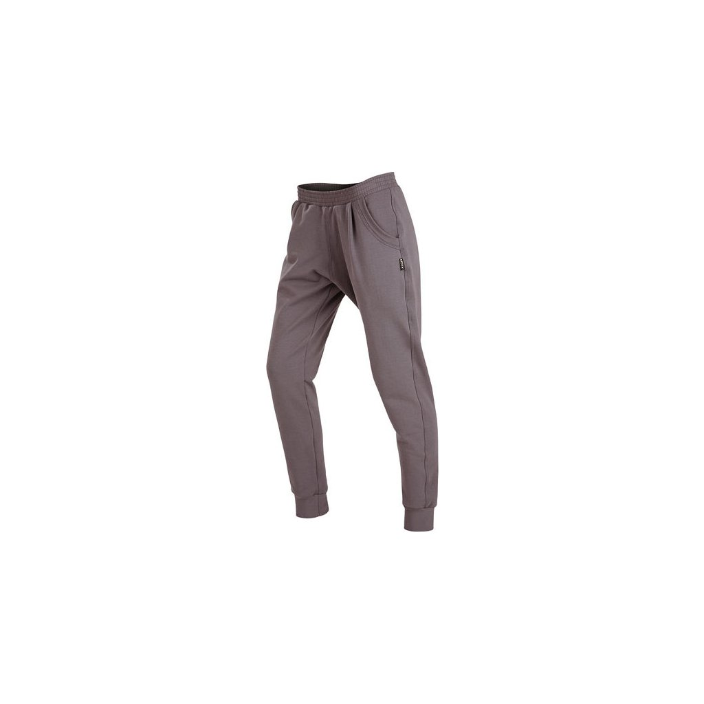 687fcc4d0812 Dámské kalhoty LITEX dlouhé s nízkým sedem