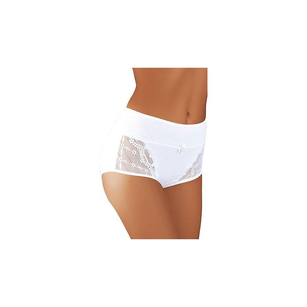 Dámské kalhotky LITEX