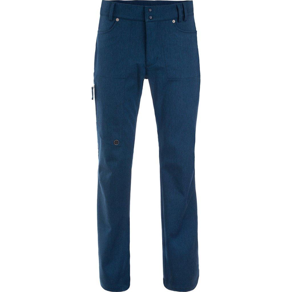 Pánské kalhoty WOOX Carbones Pants