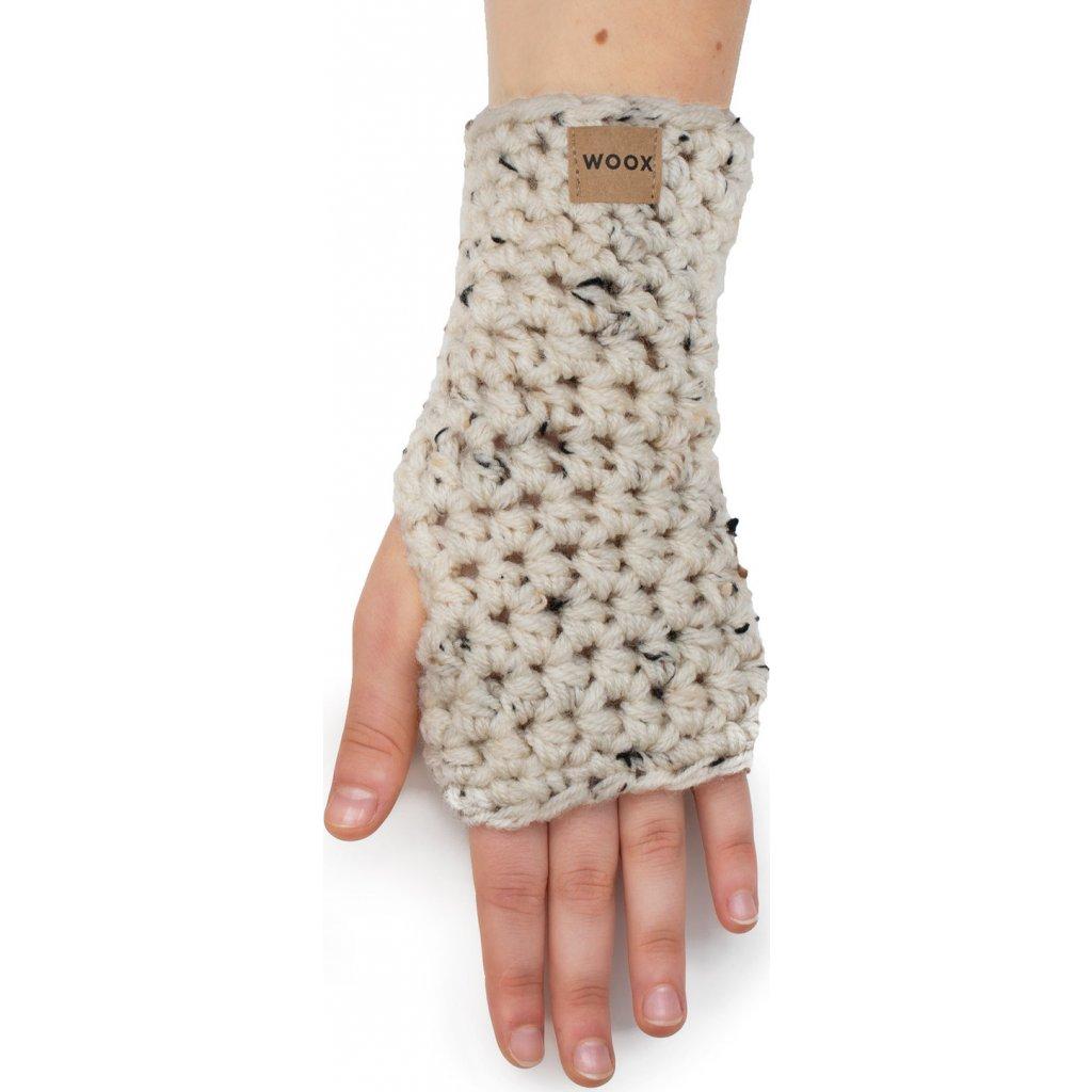 Návlek - rukavice WOOX Kawhe Palmer