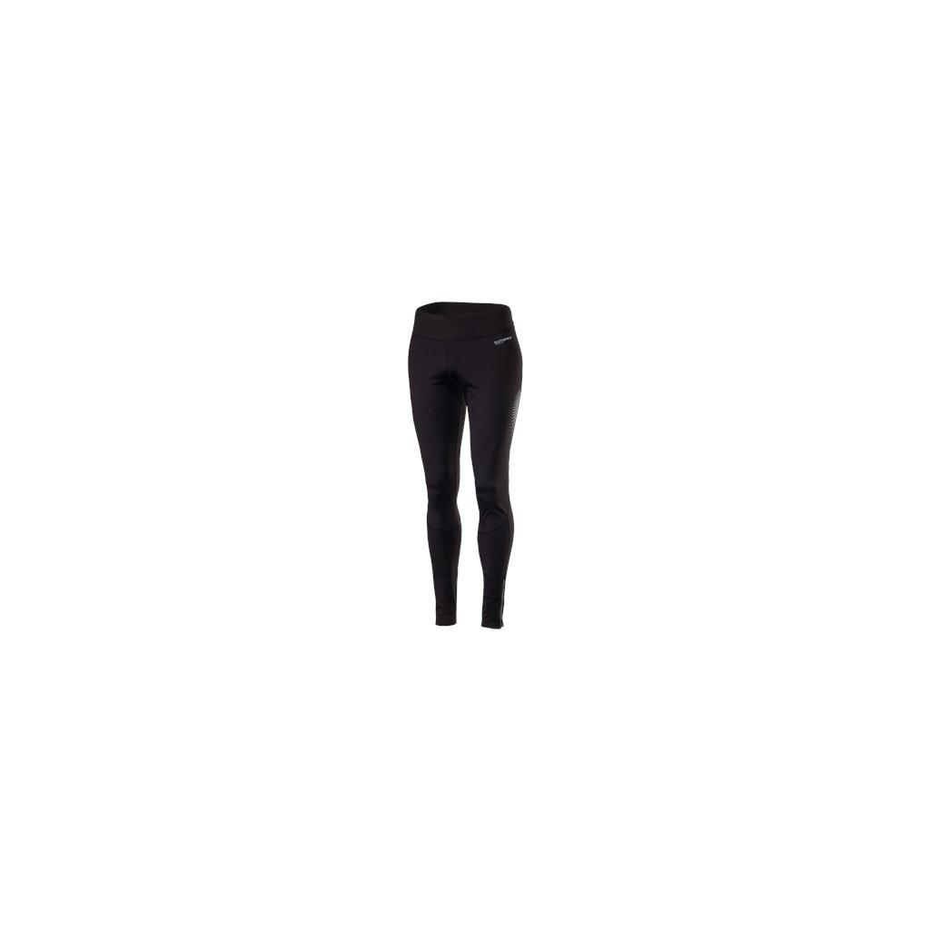 120fd2abf593 Pánské běžecké windproof kalhoty KLIMATEX Kasym