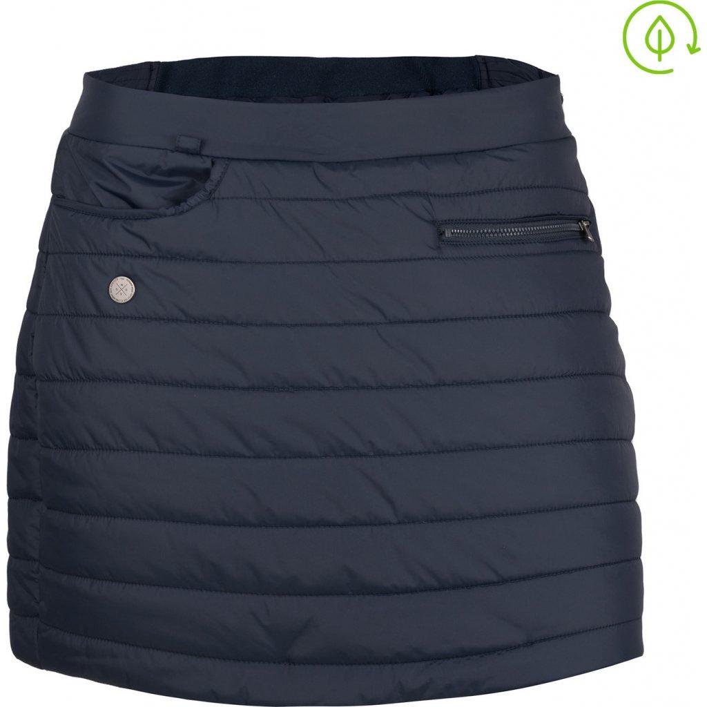 Dámská sukně WOOX Pinna Simplex Sapphire Chica